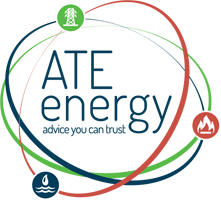 ATE Energy Solutions