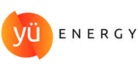 yu-energy